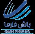 Bash Pharma