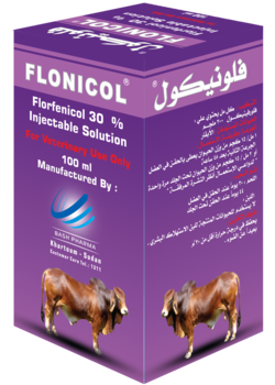 FLONICOL_250x350