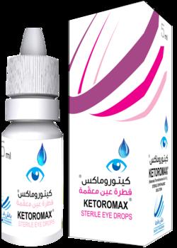 Ketomax_250x350