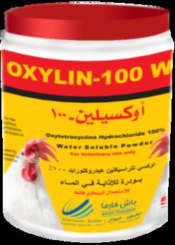 Oxylin_210x390_1_250x390_250x350