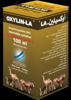 Oxylin_La_250x350