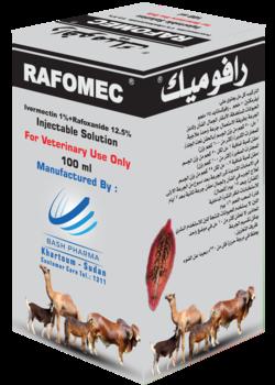 RAFOMIC_250x350