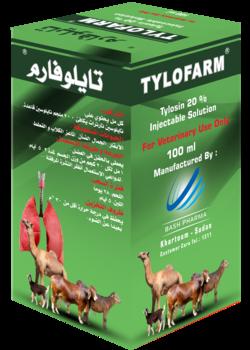 TYLOFARM_250x350
