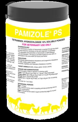 pamizol_250x390